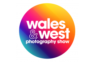 Wales & West Photography Show - July 10th & 11th 2020