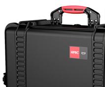 Waterproof & Hard Cases