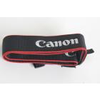 Canon Wide Neck Strap EW-100DBV Camera Strap