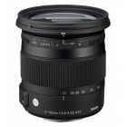 Sigma 17-70mm F2.8-4 Contemporary Series OS Lens: SONY A MOUNT CA2598