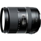 Tamron 28-300mm F3.5-6.3 Di VC PZD Lens A010: NIKON CA2774