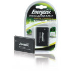 Energizer EZ-BP90A Replacement Li-ion Battery for Samsung BP90A