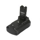 Hahnel HC-7D Pro Battery Grip