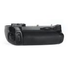 Hahnel HN-D600/D610 Battery Grip