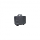 Vanguard VGP-6411C Hard Case