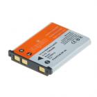 Jupio CFU0013 Lithium Ion Battery Pack Replacement for Fuji NP-45