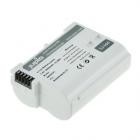 Jupio CNI0101 Li-ion High Capacity Battery Pack Replacement for Nikon EN-EL15