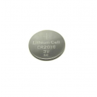 HQ Single CR2016 Button Cell Battery