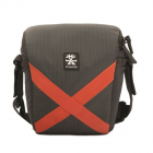 Crumpler Light Delight Toploader 300 - Deep Brown