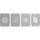 MagMod MagMasks Pattern 2 Set