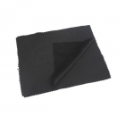 Dorr Microfibre Cleaning Cloth 20x20cm