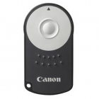 Canon RC-6 Infrared Remote Controller