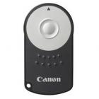 Canon RC-6 Infrared Remote Controller