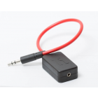 Triggertrap Mobile Dongle - Canon - MD-N3