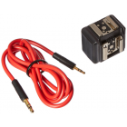 Triggertrap Flash Adapter - TT-FA2