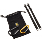 Black Rapid Tether Kit