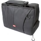 Sunpak Travel Smart System Bag