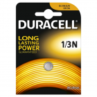 Duracell CR11108 13N 3v Lithium Button Battery