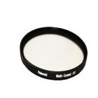 Polaroid UV Filter 105mm