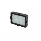 Konig KN-LED60 60 LED Camera Light