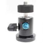Lume Cube Ball Head Magnet Mount