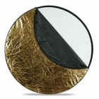 Phottix 5-in-1 Light Multi Collapsible Reflector (107cm)