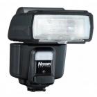 Nissin i60A Flash - Fujifilm