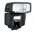 Nissin i40 Flash - Nikon