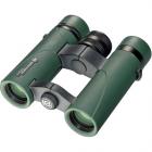 Bresser Pirsch 10x26 Binoculars Phase Coated