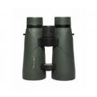 Bresser Pirsch 10x42 Binoculars Phase Coated