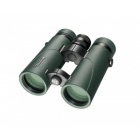 Bresser Pirsch 8X42 Binoculars Phase Coated