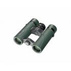Bresser Pirsch 8x26 Binoculars Phase Coated