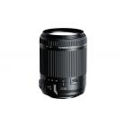 Tamron 18-200mm f3.5-6.3 Di II VC Lens - Canon Fit AA0337