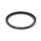 Kood 77-86mm Step Up Ring