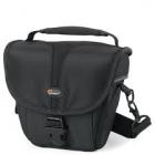 Lowepro Rezo TLZ 10 Toploader Camera CSC Case - Black