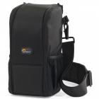 Lowepro S&F Lens Exchange 200 AW Black