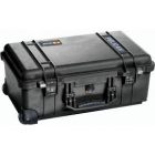 Peli 1510 Studio Case Watertight, Dustproof and Crushproof Case