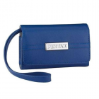 Pentax LC-M2 Blue