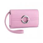 Pentax LC-M2 Pink