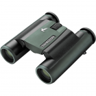 Swarovski 10x25 CL Pocket Premium Binoculars: Green