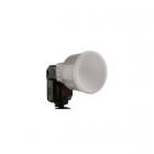 Kood Flash Diffuser Dome Nikon SB-900