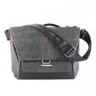 Peak Design Everyday Messenger 13 Bag - Charcoal