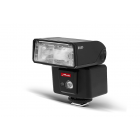 Metz Mecablitz M400 Flash with LED - Canon Fit