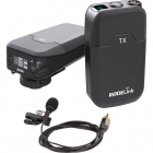 Rode RodeLink Filmmaker Kit - Digital Wireless System