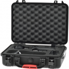 HPRC 2350 Hard Case For DJI Osmo And Accessories