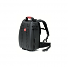 HPRC 3500 Hard Watertight injection-molded Backpack With Foam