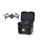 HPRC 4050 Waterproof Hard Case For DJI Mavic PRO Fly More Combo