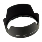 Nikon HB-32 68mm Bayonet Lens Hood for AF-S 18-70 & 18-135mm