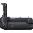 Canon WFT-R10B Wireless File Transmitter Battery Grip for EOS R5