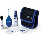 Carl Zeiss Lens / Binocular / Scope Cleaning Kit